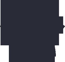 Česká unie Dento Karate-do
