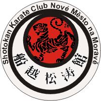KC Nové Město na Moravě